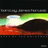 Eyes Of The Universe Lyrics Barclay James Harvest, The