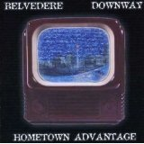 Hometown Advantage Lyrics Belvedere
