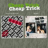 Busted Lyrics Cheap Trick