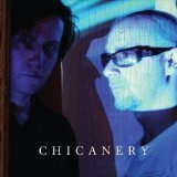 Chicanery Lyrics Chicanery
