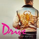 Drive (Original Motion Picture Soundtrack) Lyrics Chromatics