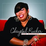You Deserve Lyrics Chrystal Rucker