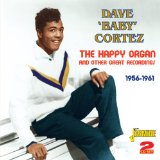 The Happy Organ Lyrics Dave