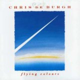Flying Colours Lyrics Deburgh Chris