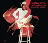 Last Time I Saw Him Lyrics Diana Ross