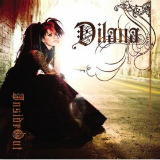 Inside Out Lyrics Dilana