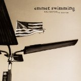Miscellaneous Lyrics Emmet Swimming