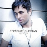 Miscellaneous Lyrics Enrique Iglesias F/ Whitney Houston