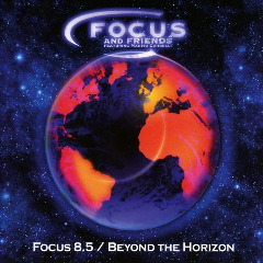 Focus Zero  Lyrics