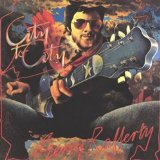 Miscellaneous Lyrics Gerry Rafferty