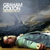 Miscellaneous Lyrics Graham Colton