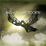 Miscellaneous Lyrics High Flight Society