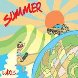 Summer EP Lyrics Lakes