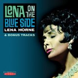 Miscellaneous Lyrics Lena Horne