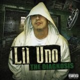 The Diagnosis Lyrics Lil Uno