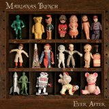Ever After Lyrics Marianas Trench