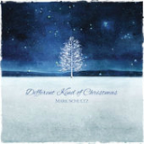 Different Kind of Christmas (Single) Lyrics Mark Schultz