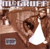 Miscellaneous Lyrics McGruff