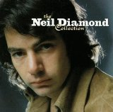Do It Lyrics Neil Diamond
