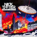 Worlds Collide Lyrics Nick Thayer