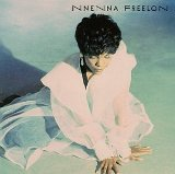 Miscellaneous Lyrics Nnenna Freelon