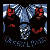 I Am Very Far Lyrics Okkervil River