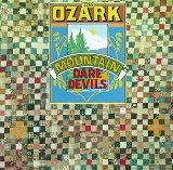 The 'Quilt' Album Lyrics Ozark Mountain Daredevils