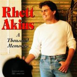 Miscellaneous Lyrics Rhett Akins