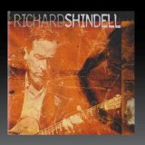 Miscellaneous Lyrics Richard Shindell