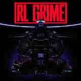 Void Lyrics RL Grime