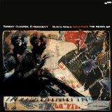 Black Radio Recovered: The Remix EP Lyrics Robert Glasper