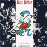 Miscellaneous Lyrics Rose Tattoo