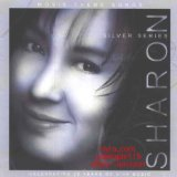 Sharon Movie Theme Songs Silver Series Lyrics Sharon Cuneta