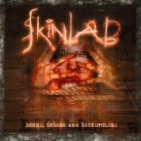 Bound Gagged And Blindfolded Lyrics Skinlab