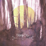 Still Breathing (EP) Lyrics Sleep City