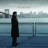 Miscellaneous Lyrics Steven Delopoulos