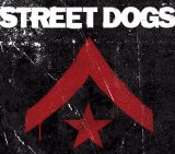 Miscellaneous Lyrics Street Dogs