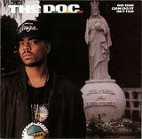 No One Can Do It Better Lyrics The D.O.C.