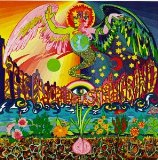 The 5000 Spirits Or The Layers Of The Onion Lyrics The Incredible String Band