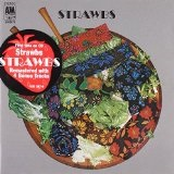 Strawbs Lyrics The Strawbs