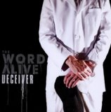 Deceiver Lyrics The World Alive