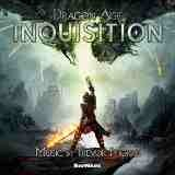 Dragon Age Inquisition OST Lyrics Trevor Morris