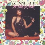 Miscellaneous Lyrics Yvonne Fair