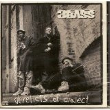 Derelicts Of Dialect Lyrics 3rd Bass