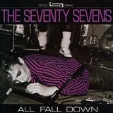 All Fall Down Lyrics 77s