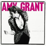 Unguarded Lyrics Amy Grant