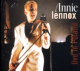 Miscellaneous Lyrics Annie Lennox (Eurythmics)