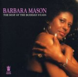 Miscellaneous Lyrics Barbara Mason