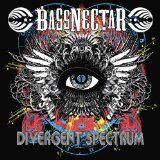 Divergent Spectrum Lyrics Bassnectar
