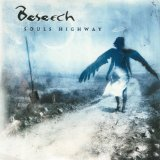 Souls Highway Lyrics Beseech